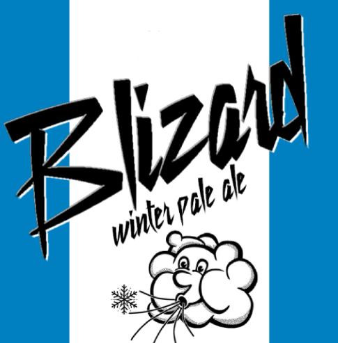 blizzard01