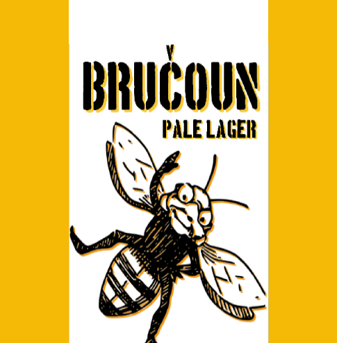 brucoun01