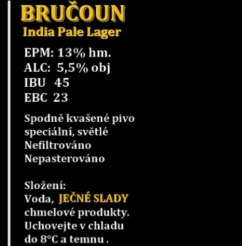 brucoun02
