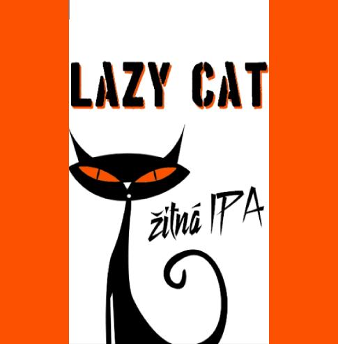 lazycat01