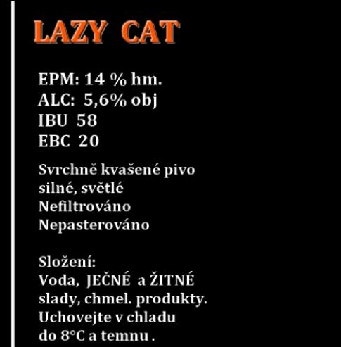 lazycat02
