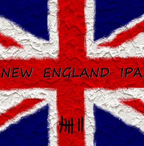 neipa01