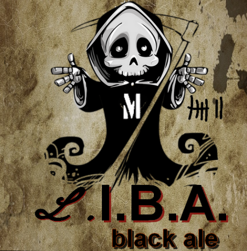IBA01
