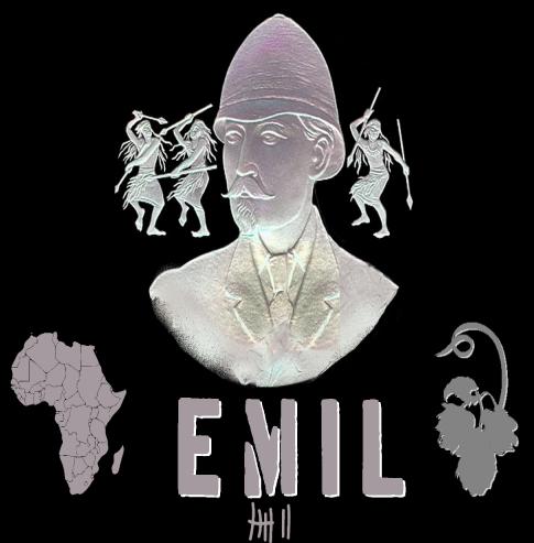 emil03