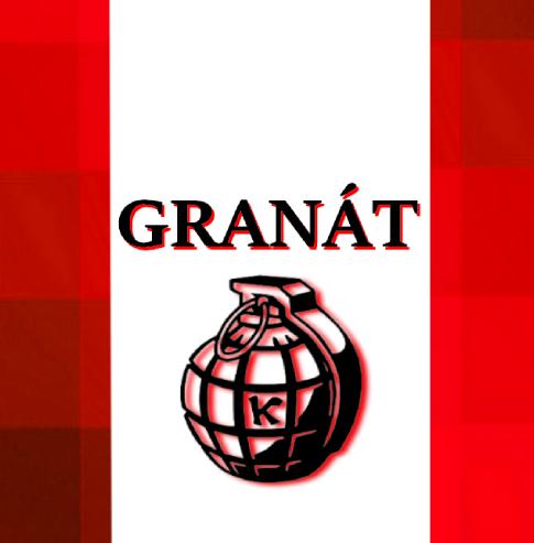newgranat01