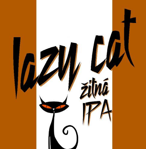 newlazycat01